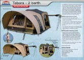 Cabanon Brochure Download