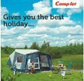 Camp-let Brochure Download