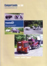 Download Motorbike Trailer Brochure