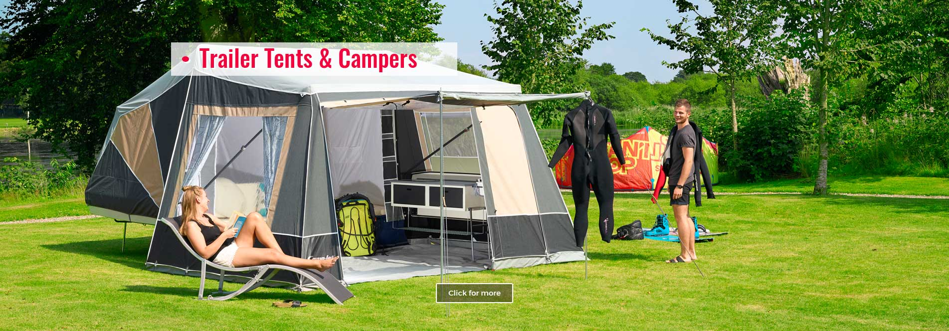 ee35389170561b ... of the UK's leading retailers of camping equipment and outdoor  accessories. Our Website includes a comprehensive and secure online  shopping facility, ...