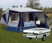 Camp-let Concorde SE
