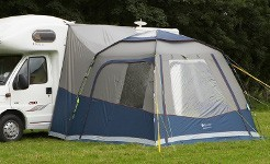 Motorhome & Drive-Away Awnings