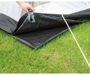 Groundsheets & Carpets