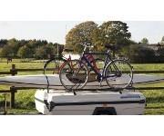 Luggage & Bike Racks