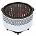 Simple and easy to use BBQ