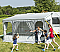 OPTIONAL ZIP Privacy Room enclosure available separately