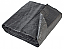 Breathble Underlay for tents and awnings
