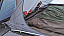 Outwell Premium inner tents