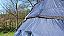 Rea bedroom vent to reduce condensation