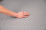 Super soft feel carpet