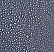 Outtex 4,000mm waterproof fabric