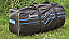 Outwell Nevada 4 tent carry bag