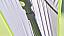 Velcro straps