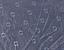 Embossed 4,000mm waterproof flysheet