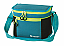 Outwell Petrel S Lunchbox Cool Bag