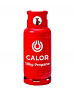 Camperlands supplies most sizes of Calor Gas