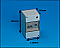 PO103 Powerpart Consumer Mains Unit Dimensions