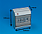 PO104 Deluxe Consumer Mains Unit