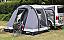 Travel Pod Trip AIR drive-away awning