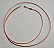 Dometic Thermocouple - L=1400MM