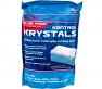 Kontrol Crystals Refill 1.0kg