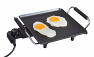 Kampa Fry Up Electric Griddle Plate