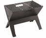 Outwell Cazal Portable folding BBQ