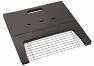 Cazal Portable Grill folds flat