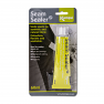 Kampa Seam Sealer for tents, awning and waterproof clothing