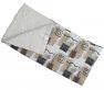 Kampa Carnelian King Size Sleeping Bag