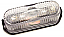 Jokon PL96 Front Marker Lamp