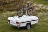 Bike Carrier fits new 5th generation body