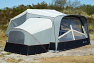 Camp-let Passion with OPTIONAL side annexe