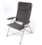 Kampa Modena Luxury Reclining Chair