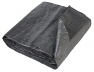 Breathable Underlay for tents and awnings