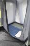 Inner sleeping tentr for Travel Pod Air