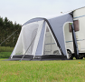 Sunncamp Swift 220 Air Plus