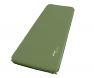 Outwell Dreamcatcher Single 10cm self inflating mattress