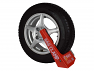 SAS Supaclamp Duo Wheel Clamp