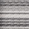 Kampa Continental made to measure awning carpet