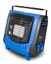 Kampa Hottie portable camping gas heater