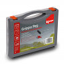 Boxed set of 20 x Grippa Pegs
