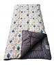 Sunncamp Parma Super King Sleeping bag