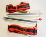 Tech-line storm straps