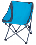 Sink into this comfy camp chair