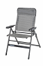 Trigano Low back camping chair XL