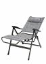 Zero gravity style chair by Trigano