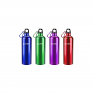 Summit 750ml Water Bottle 4 Assorted Colours