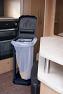 Streetwize Foldable Eco-Bin