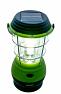LG LEDS produce warm light uoto 250 lumens